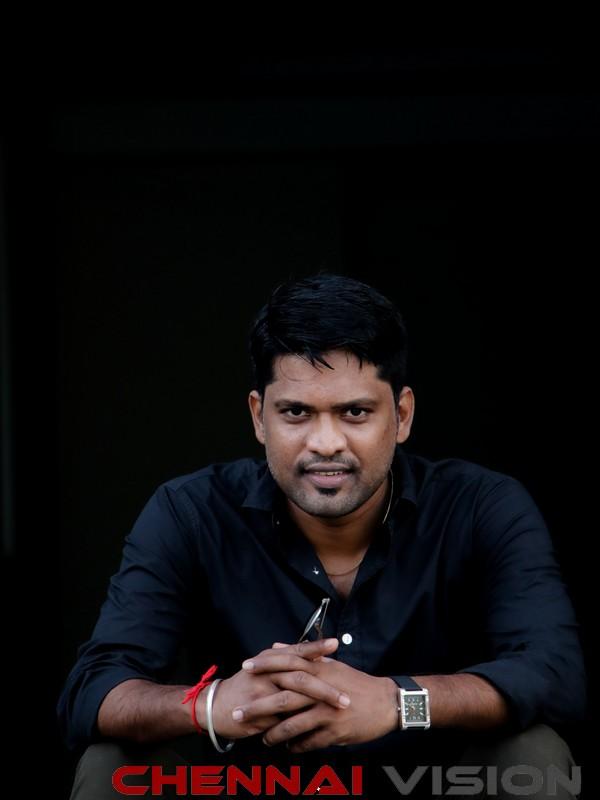 Actor Soundararaja Photos 4