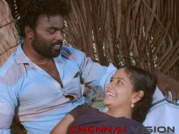 Vanmurai Paguthi Tamil Movie photos 14