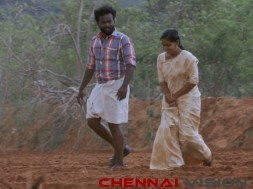 Vanmurai Paguthi Tamil Movie photos 6