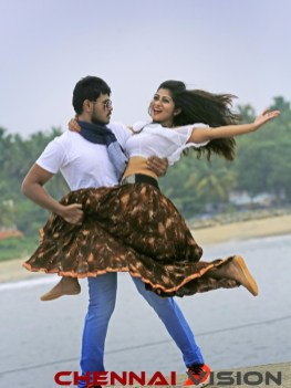 koothan Tamil Movie Photos 8