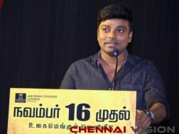 utharavumaharaja tamil movie press meet photos 19