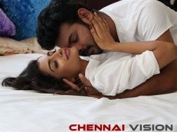Evanukku Engayo Matcham Irukku Tamil Movie Latest Photos 28
