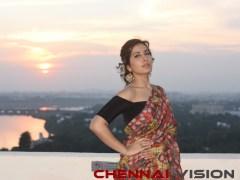 Raashi Khanna Latest Photos 5