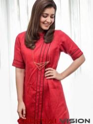 Actress Raashi Khanna Latest photoshoot Photos 10