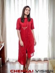 Actress Raashi Khanna Latest photoshoot Photos 3