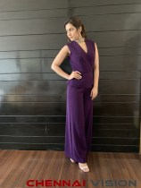 Actress RaashiKhanna launching a Big C store in Rajahmundry Event Photos 7