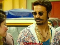 Maari 2 Tamil Movie Latest Photos 3