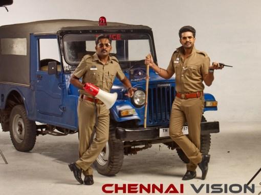 Silukkuvarpatti Singam Movie Photos - Cast and Crew Details 1