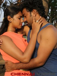 Thavam Tamil Movie Photos