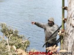 Peranbu Tamil Movie Photos 7