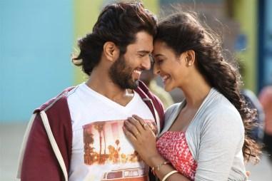 Arjun Reddy Tamil Movie photos 18