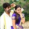 Avathara Vettai Tamil Movie Photos