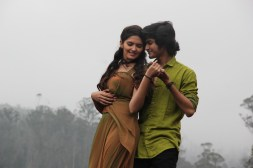 Sagaa Tamil Movie Photos 8