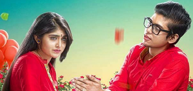 Krishnam Movie Review by Chennaivision