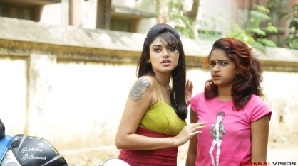 Ganesha Meendum Santhipom Movie Photos 3
