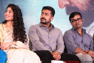 NGK Trailer Launch Photos 12