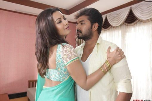 Neeya 2 Movie Photos 6