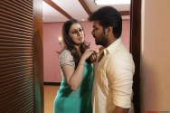 Neeya 2 Movie Photos 7