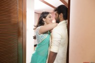 Neeya 2 Movie Photos 8
