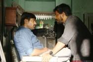 Sindhubaadh Movie Photos 10