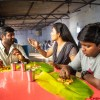 Sindhubaadh Movie Photos