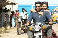 Sindhubaadh Movie Photos 7