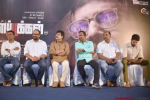 Vellai Pookal Movie Press Meet Photos 17