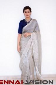 Actress Nikki Galrani Photos 1