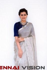 Actress Nikki Galrani Photos 3