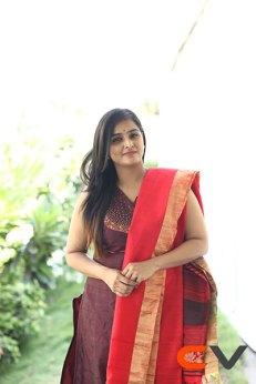 Natpunaa Ennanu Theriyumaa Thanks Giving Meet-6