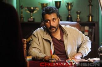 Seven Tamil Movie Photos 6