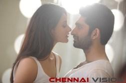 Seven Tamil Movie Photos 9