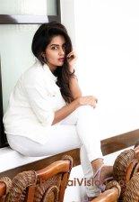 Actress Mahima Nambiar Photo Shoot Stills 3