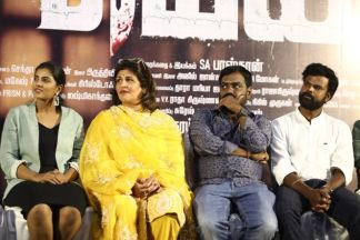 Mei Press Meet Stills (20)
