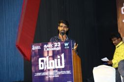 Mei Press Meet Stills (29)