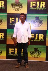 FIR Movie Pooja Stills (17)