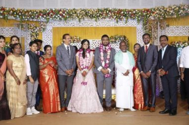 charlie Son Wedding (19)_559x372