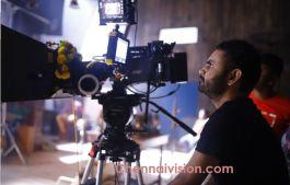 Avane Srimannarayana Movie Stills (10)