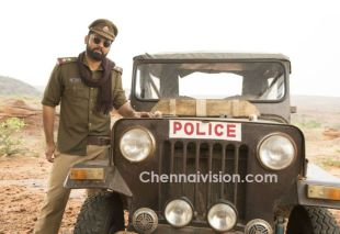 Avane Srimannarayana Movie Stills (29)