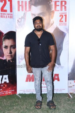 Mafia-press-meet-7