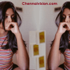 Nivedhita looks captivating in her latest photoshoot images