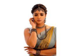 Actress #Vasundhara (37)
