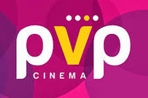 PVP not to quit Kollywood