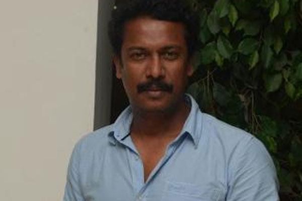 Samuthirakani to direct Balachander's last script