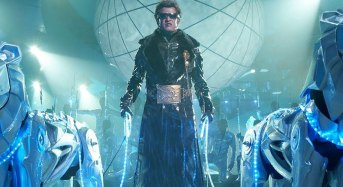 2.0 first look in November