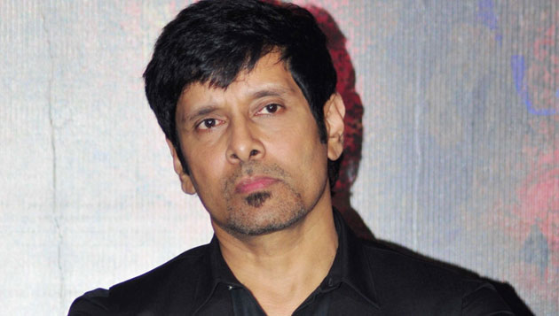 Allegations against Vikram denied