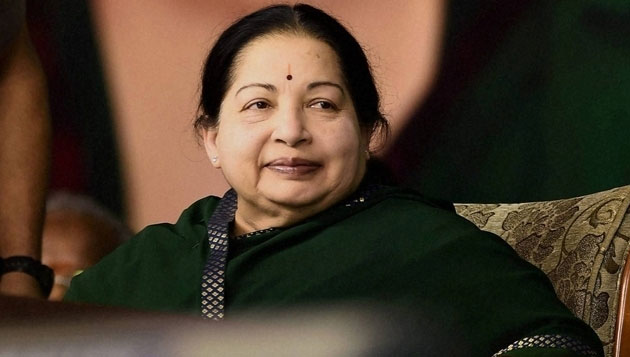 Iniyan Sampath launches new party named after Jaya