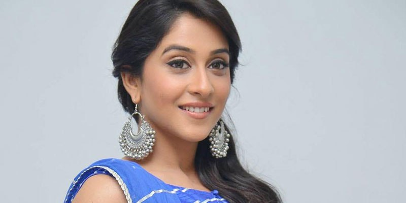 Regina Cassandra is Bollywood bound