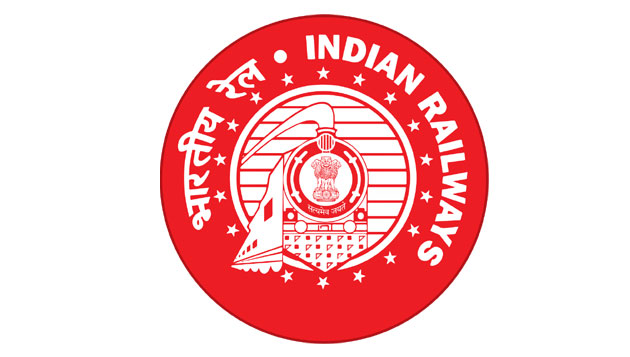 Superfast Suvidha special trains between Chennai Central to Ernakulam Jn. on 02-09-2016