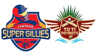 TNPL kicks off in style amid hope, fanfare and fun